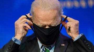 VnExpress – Biden vạch lộ trình nhập tịch cho 11 triệu người
