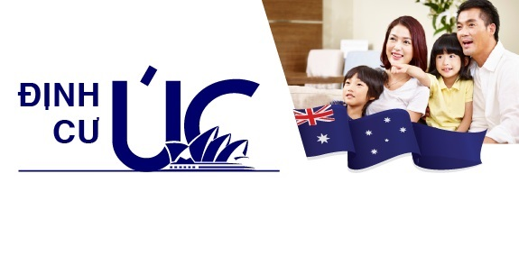 Visa Úc diện tay nghề độc lập <br> 189