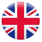 Quyền cư trú <br> Anh Quốc
