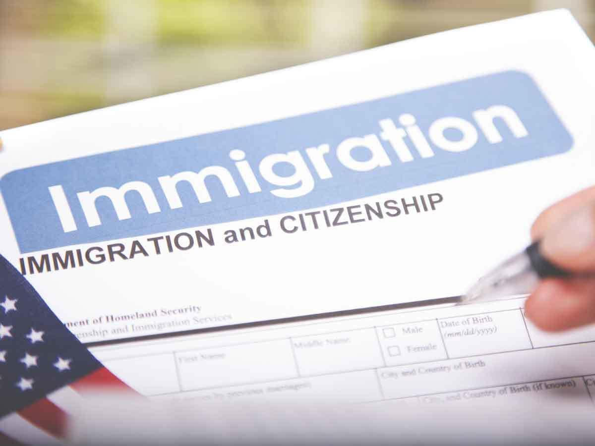 Mỹ tiếp tục gia hạn các lệnh cấm nhập cảnh: Visa EB-5 và visa E-2 vẫn không bị ảnh hưởng