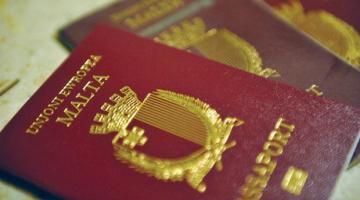 Cập nhật thay đổi luật của chương trình đầu tư lấy quốc tịch Malta
