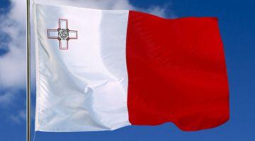 Đầu tư lấy quyền cư trú dài hạn Malta chính thức áp dụng luật mới từ 18/01/2021