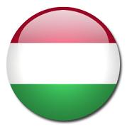 Quyền cư trú <br> Hungary
