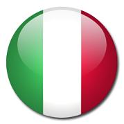 Quyền cư trú <br> Ý (Italia)