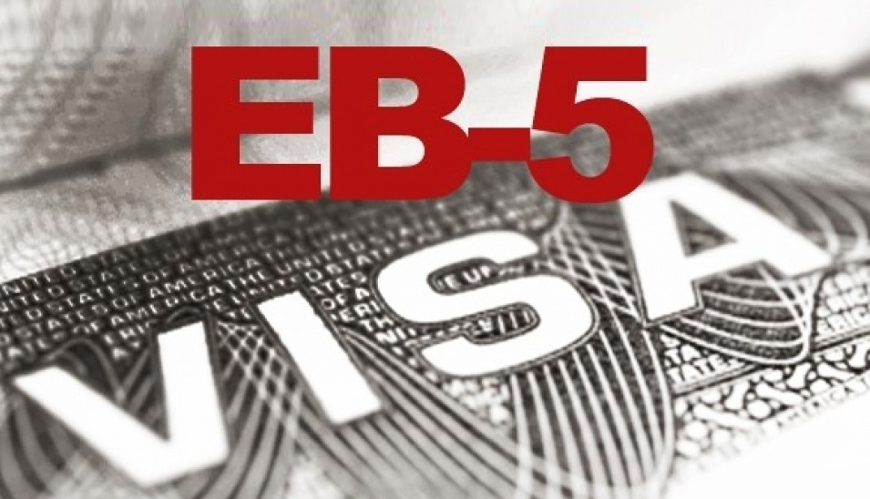 Cập nhật bản tin visa EB-5 tháng 02/2021 (Visa bulletin)