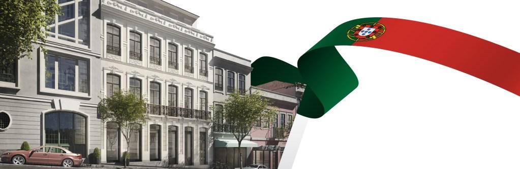 quốc tịch Bồ Đào Nha