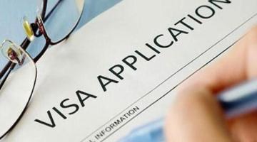 Queensland tạm đóng cửa, ngừng nhận hồ sơ đầu tư định cư Úc