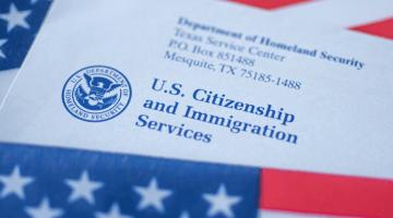 Cập nhật bản tin visa EB-5 tháng 03/2021 (Visa bulletin)