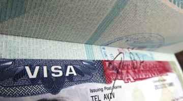 Visa EB-5 và visa E-2 trong năm 2020, những điểm sáng trong năm 2021