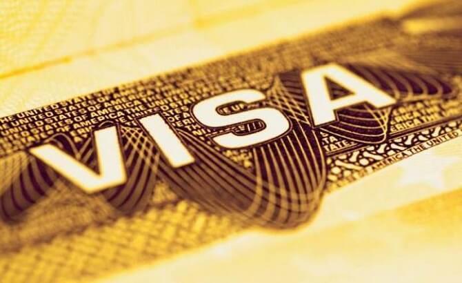 Golden Visa Bồ Đào Nha và Hy Lạp trong năm 2020, những thay đổi trong thời gian tới