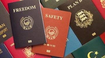 Bảo vệ gia sản và có thêm nhiều đặc quyền với chương trình đầu tư lấy quốc tịch
