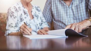 Cập nhật tin vui: Khách hàng đầu tư vào Quỹ An cư Hưu trí Úc đã nhận lợi nhuận 8,25%/năm