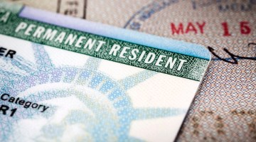 Cập nhật bản tin visa EB-5 tháng 04/2021 (Visa bulletin)