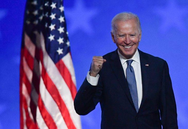 Những tín hiệu lạc quan của chương trình Visa Mỹ EB-5 thời Tổng thống Joe Biden