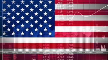 Kinh tế Mỹ sắp bùng nổ – Ai là người hưởng lợi tiếp theo?