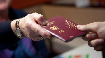 Lộ trình lấy quốc tịch châu Âu bằng con đường đầu tư lấy thường trú nhân đảo Síp