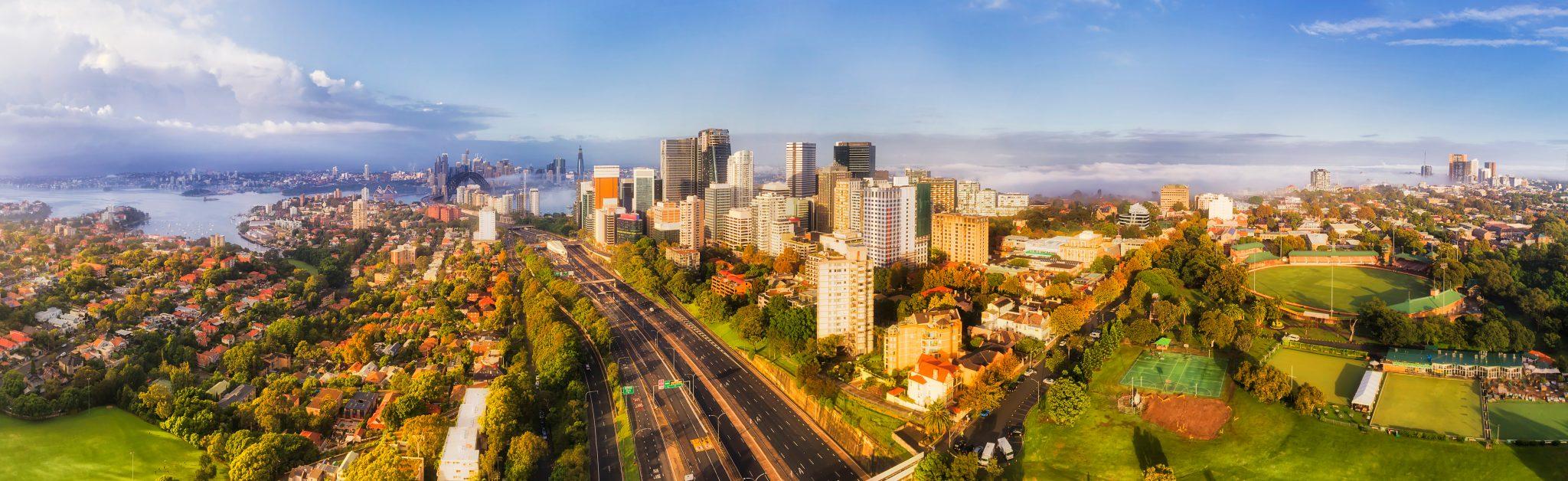Dịch vụ tìm kiếm, thẩm định, mua lại, vận hành doanh nghiệp <br>tại nước ngoài (M&A)