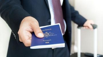 Chính phủ Úc công bố những quy định mới cho chương trình định cư diện doanh nhân từ 01/07/2021