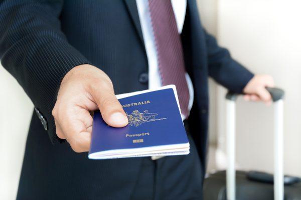 Chính phủ Úc công bố quy định mới cho chương trình định cư diện doanh nhân từ 01/07/2021