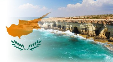 Các câu hỏi thường gặp về chương trình thường trú nhân đảo Síp