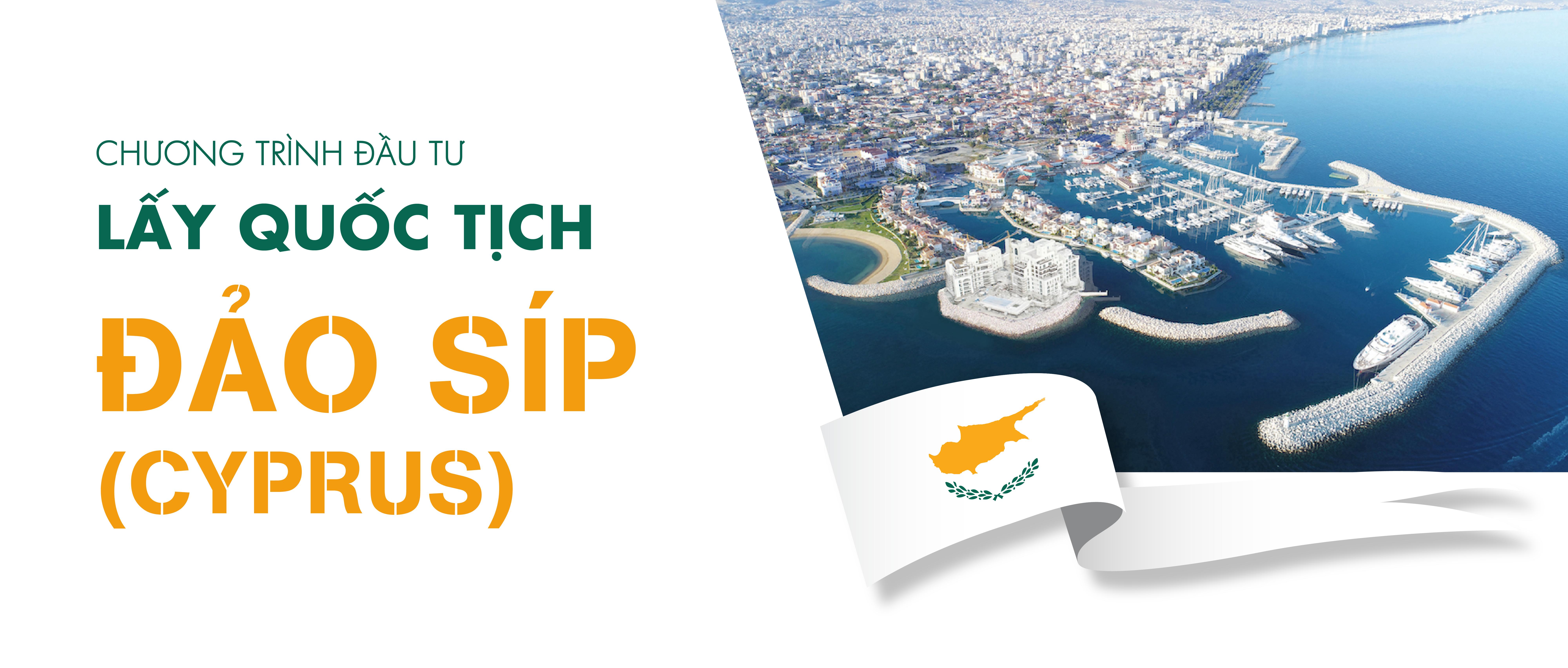 web Đảo Síp (Cyprus).2_SASKATCHEWAN copy 3