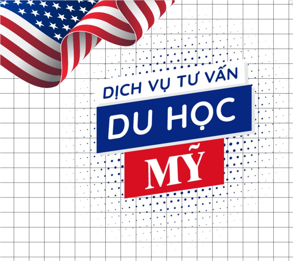 du hoc My