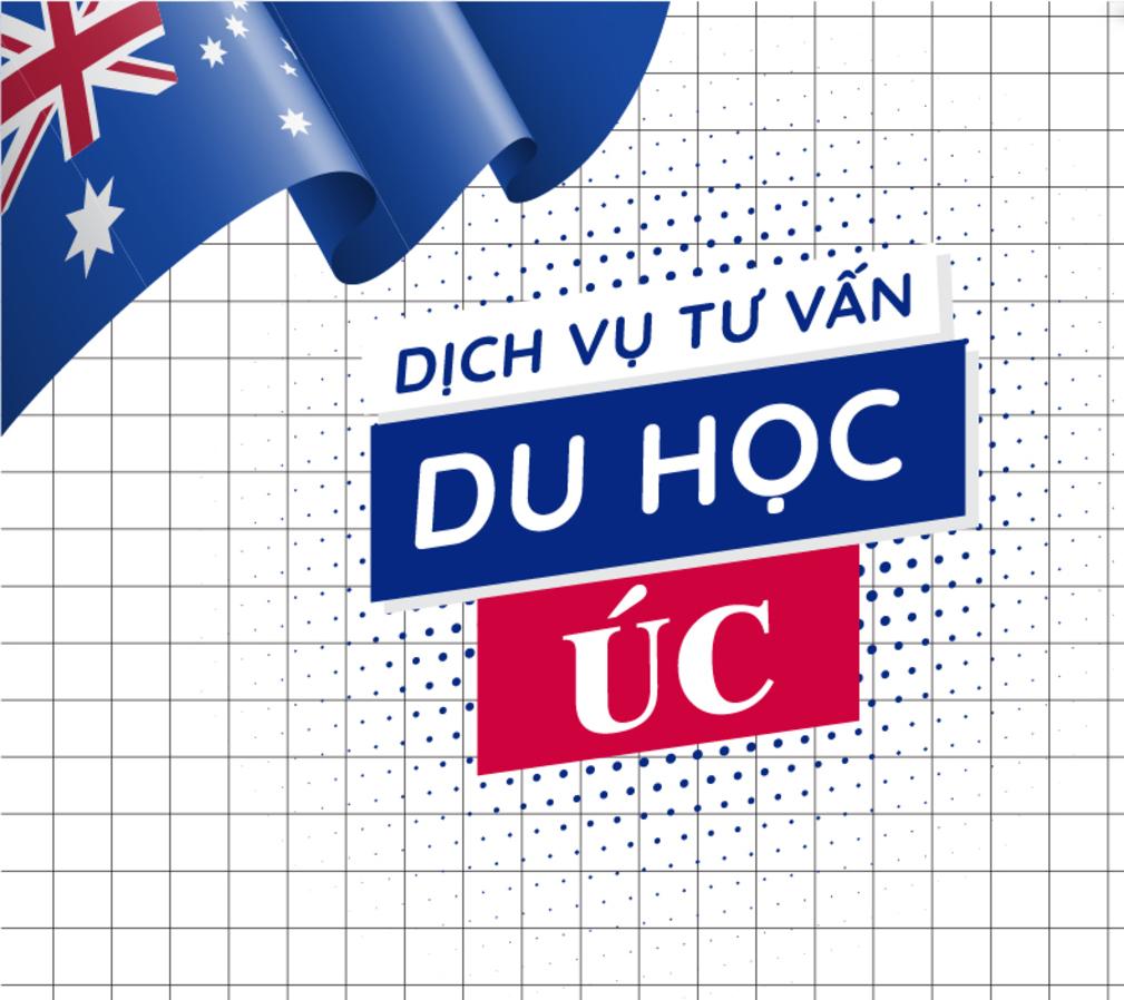 du hoc Uc