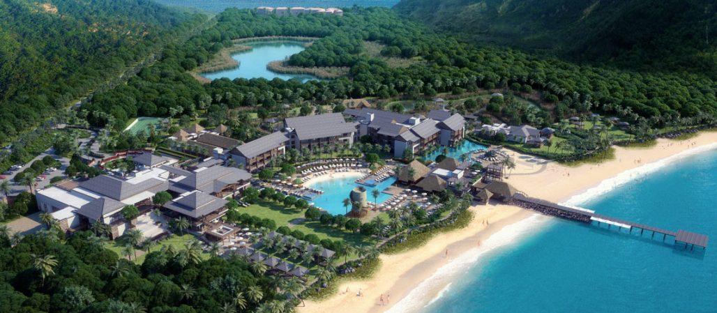 Park-Hyatt-St.-Kitts