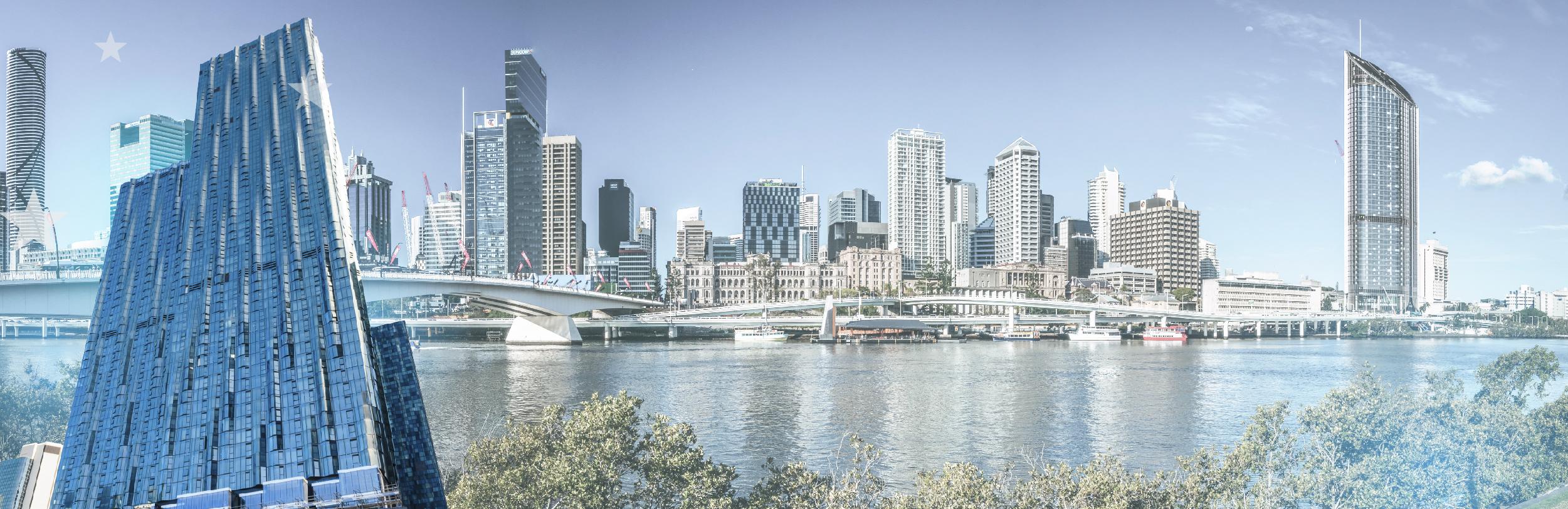 Thời điểm phù hợp để sở hữu bất động sản Úc tại Sydney, Melbourne, Brisbane