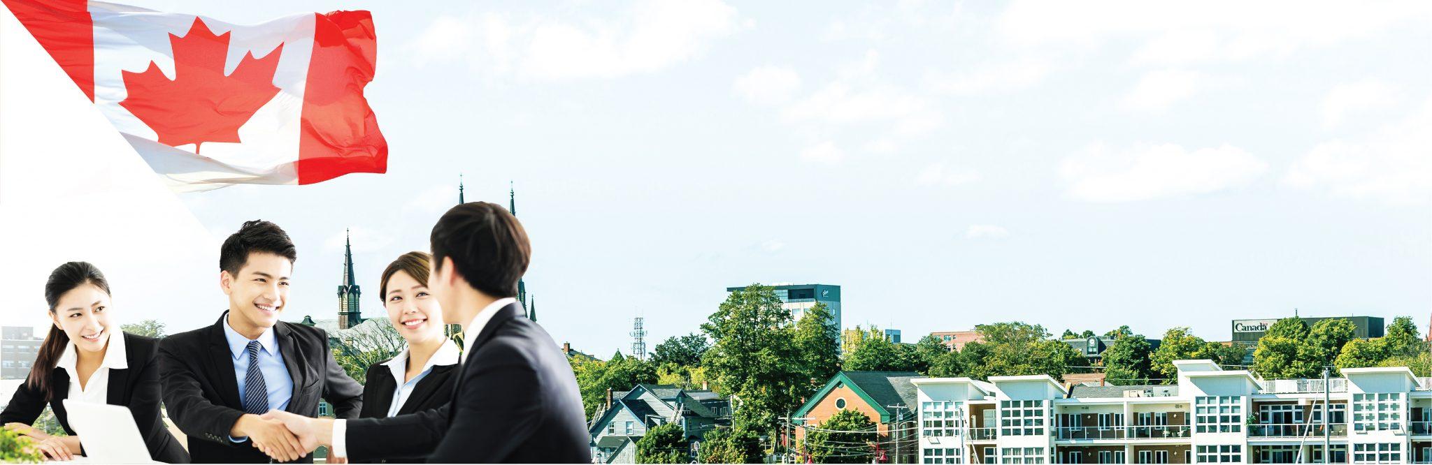 7 lợi thế của Đảo Hoàng Tử (PEI) - Cánh cửa rộng nhất để lấy thường trú Canada diện doanh nhân