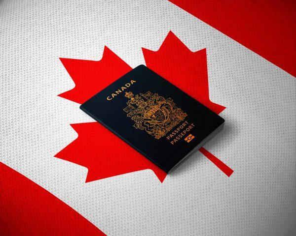Canada nới lỏng các chính sách nhập cảnh Canada giữa mùa dịch Covid
