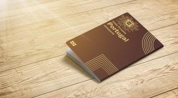Chính phủ Bồ Đào Nha công bố những quy định mới cho đầu tư bất động sản lấy Golden Visa từ 01/01/2022
