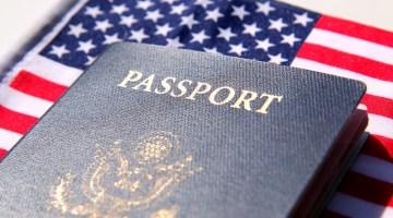 Bản tin visa tháng 07 (Visa bulletin) – Việt Nam sắp chấm dứt tình trạng tồn đọng và khan hiếm visa định cư Mỹ EB-5