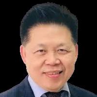 Yak Yong Quek