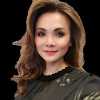 Teresa Nhu Nguyen