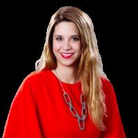 Vicky Veli