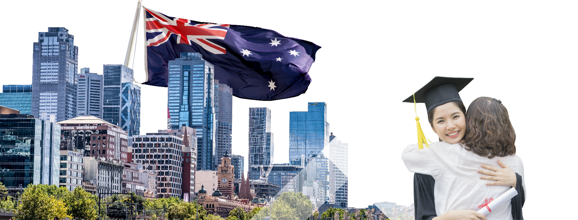 Đây là lý do vì sao phụ huynh mua nhà Úc thay vì thuê nhà cho con du học