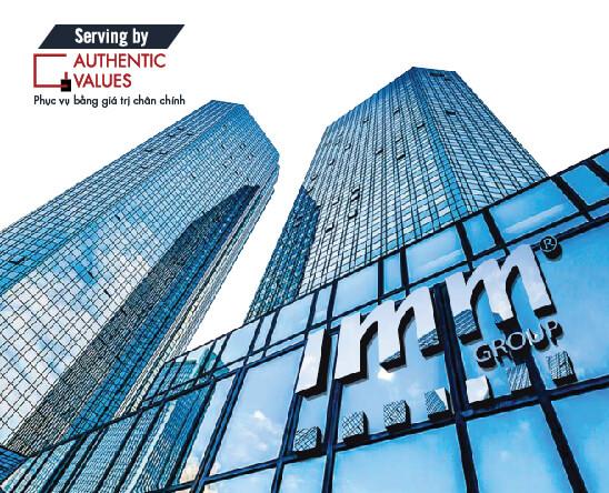 Được thành lập từ tháng 01/2005, IMM Group là tập đoàn Việt Nam tiên phong trong lĩnh vực đầu tư lấy quốc tịch tại các quốc gia phát triển (Mỹ, Úc, Canada, châu Âu, Caribbean).