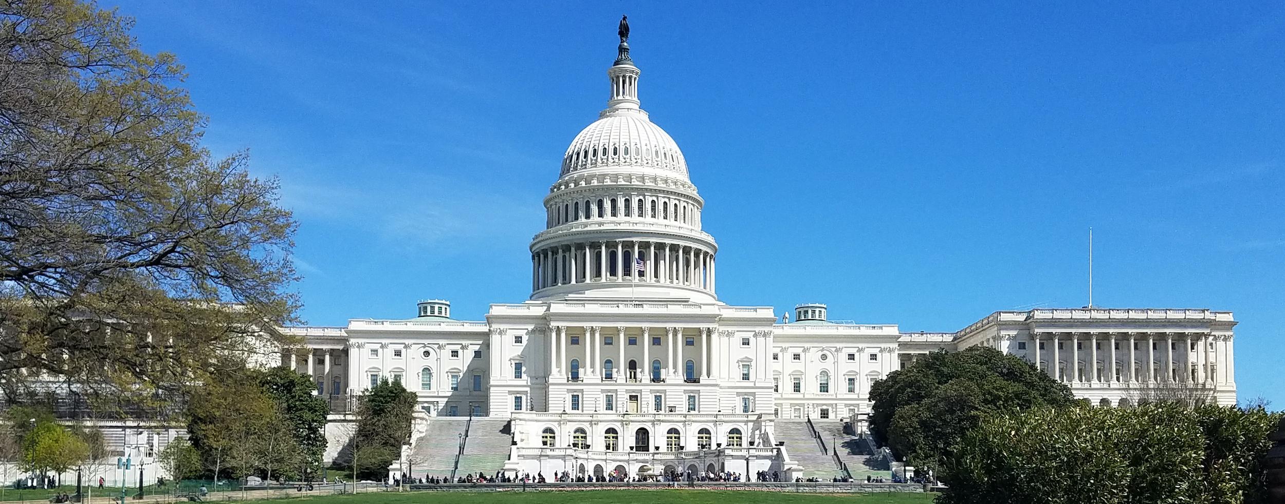 Chương trình đầu tư định cư Mỹ EB5 - Lấy thẻ xanh Mỹ cho cả gia đình