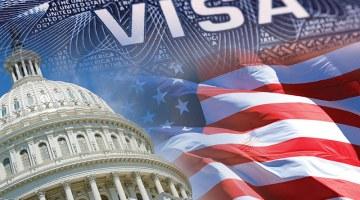 Cập nhật bản tin visa EB-5 tháng 08/2021 (Visa bulletin)