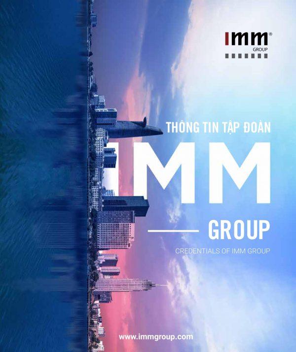 Brochure IMM Group_1