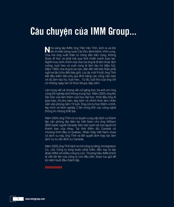 IMM Brochure 2021_4