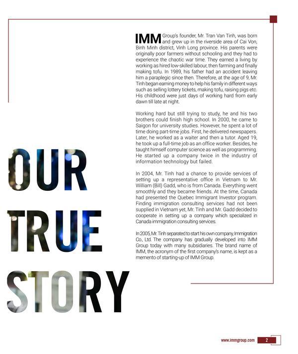 Brochure IMM Group 2021_5