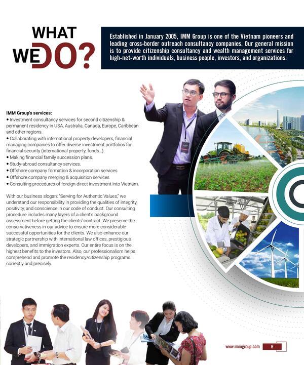 Brochure IMM Group 2021_9