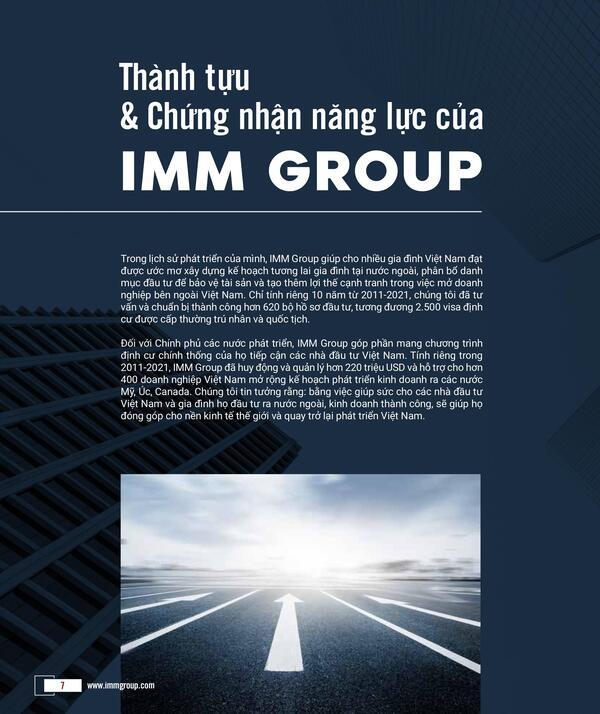 Brochure IMM Group 2021_10