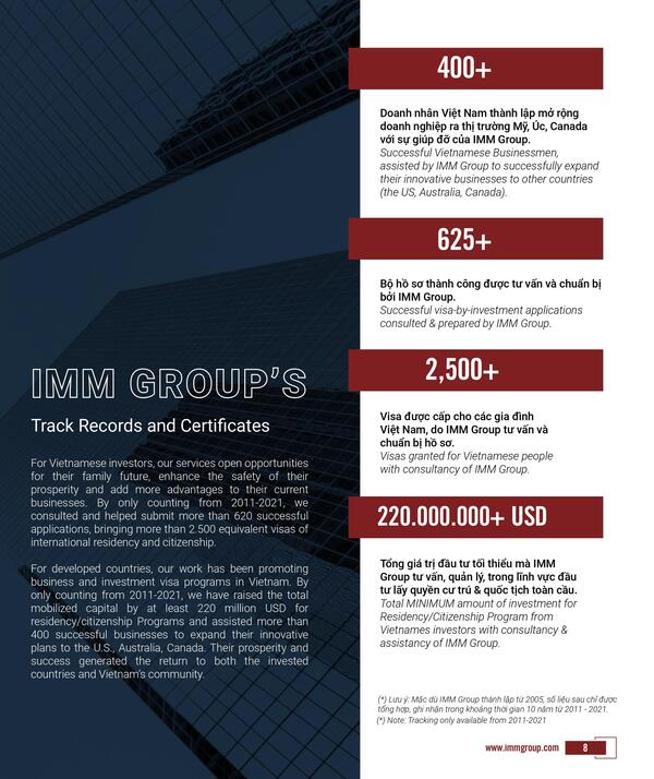 Brochure IMM Group 2021_11