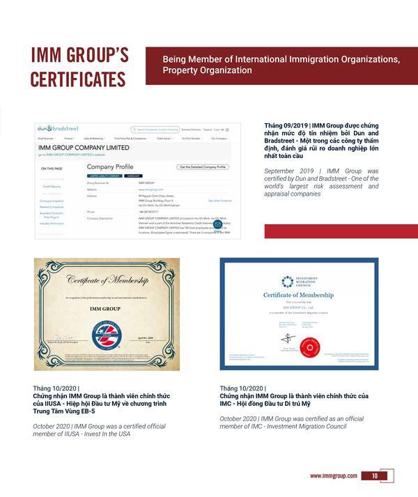 Brochure IMM Group 2021_13