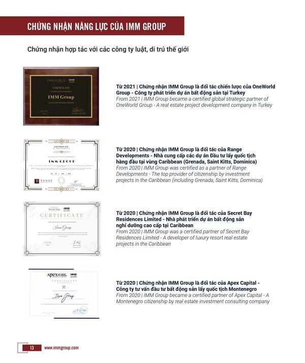 Brochure IMM Group 2021_16