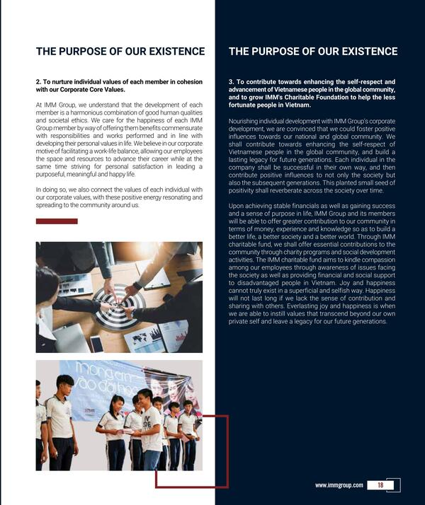Brochure IMM Group 2021_21