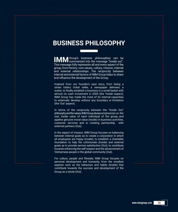 IMM Brochure 2021_27